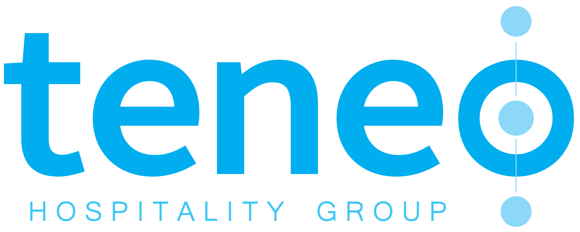 Teneo Hospitality Group